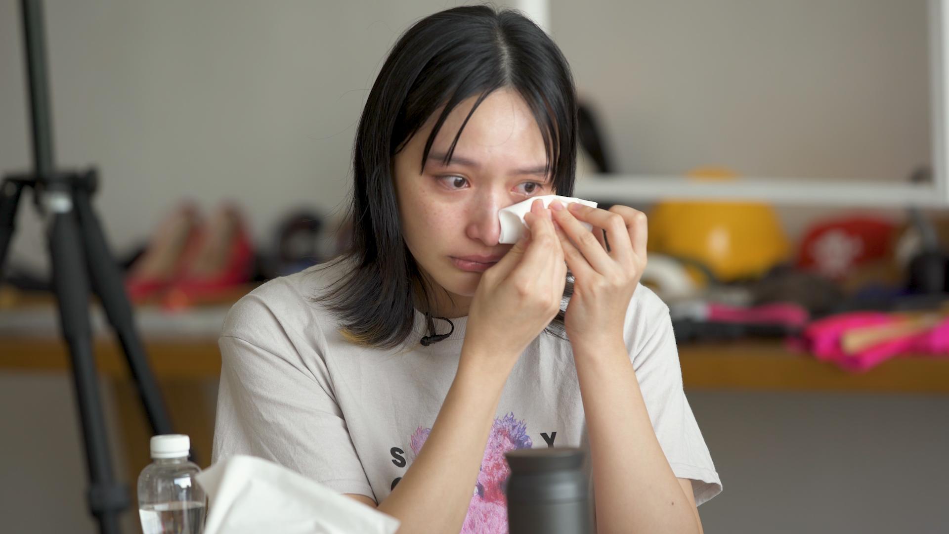 第八集 北京正宗烤鴨店